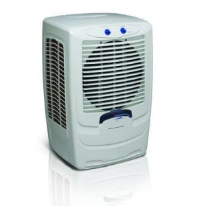 Plastic Air coolers Market