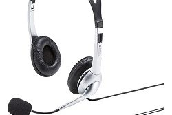 Dynamic Headset Market