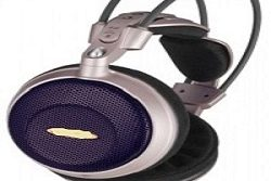 Fully-Open Back Studio Headphones Market