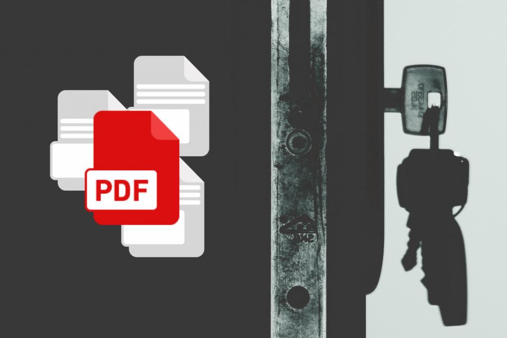 How-To-Encrypt-PDF