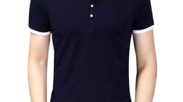 Mens T-Shirts Market