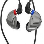 Moving Iron Headset Market