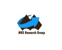 Vibration Infrared Detectors Market