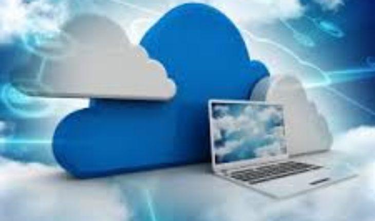 Remote Server Management Software