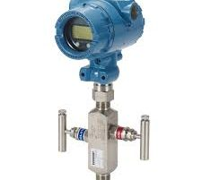 Absolute Pressure Transmitters Market
