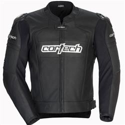 Choosing Good Quality Motorcycle Jackets With Safety Features