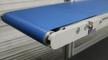 Light Conveyor Belts Market