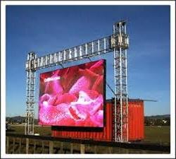OLED Display Panel Market