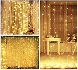 Security Light Curtain Market