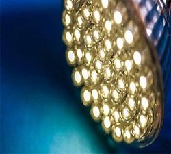 Solid State Lighting (SSL) Market