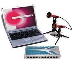 Speech Generating Devices (SGD) Market