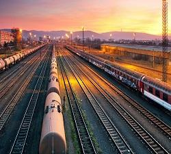 Train Control Management System Market
