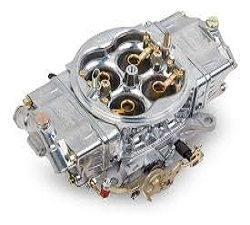 Carburetors Market