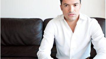 Dr. Mark McKenna - Atlanta Entrepreneur With Big Plans for OVME App