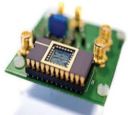 Electronic Nose (E-Nose) Market
