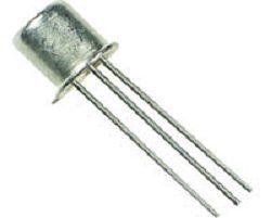 General Purpose Transistors Market