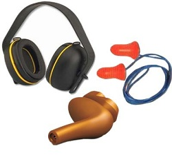 Hearing Protection Equipment Market