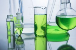 Hydrofluoroether (HFE) Market