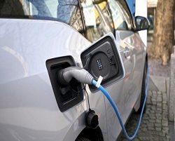 New Energy Vehicles Market