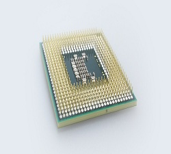 Next Generation Processors Market