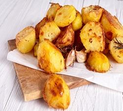 Potato Protein Hydrolysate Market