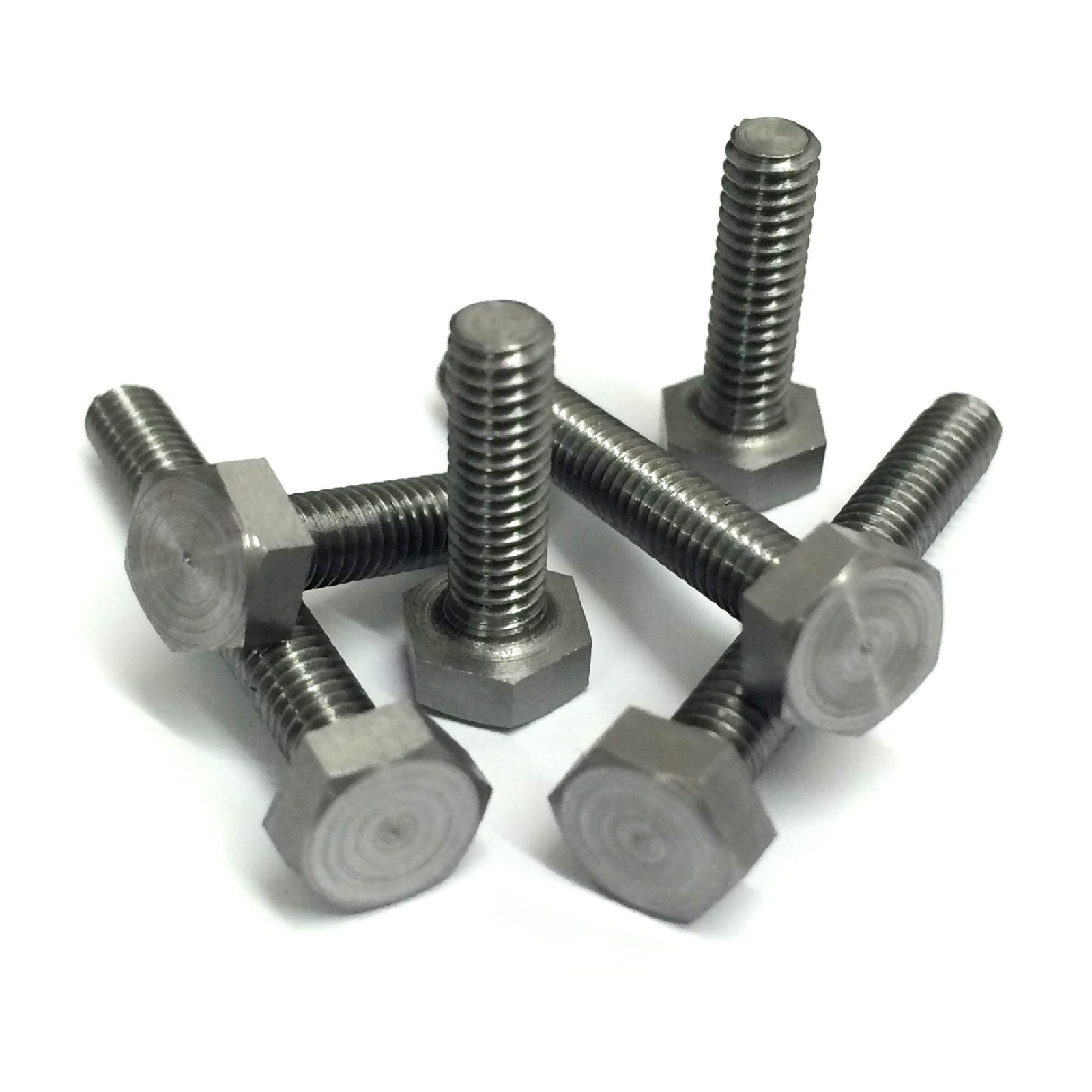 global bolts market 2018 fastenal kamax arconic acument