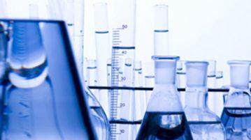 Chemical Fertilizers Market