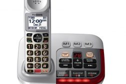 Digital Enhanced Cordless Telephone Market