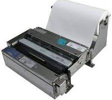 Embedded Printers
