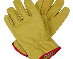 Fire Protection Glove Market