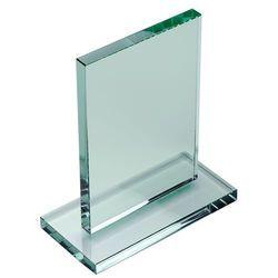 Flat Glass Market