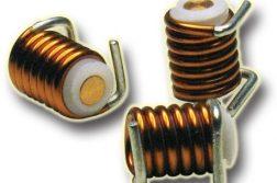 RF Inductors Market