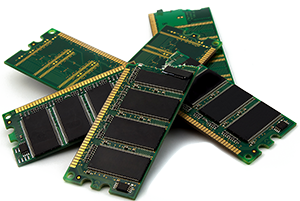 Global Random Access Memory(RAM) Market 2018-2023