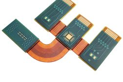 Rigid Flex Circuit Boards Market