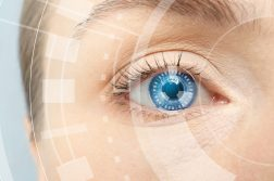 Global Smart Contact Lenses Market 2018-2023