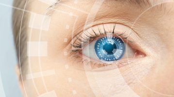 Global Smart Contact Lenses Market 2018-2023