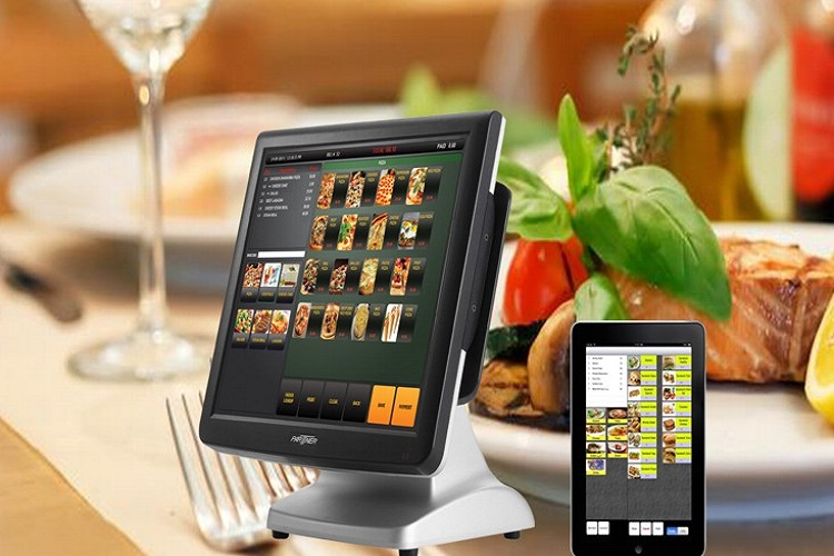 Software Making It Easier To Run Restaurants
