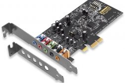 Global Sound Card Market 2018-2023