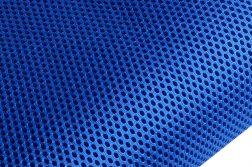 Speaker Cloth Speaker Fabric Market