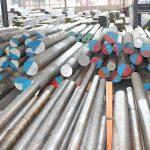 Special Steel Market