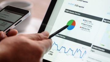Top 5 Common SEO Blindspots and How to Fix Them