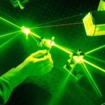 Vertical Cavity Surface Emitting Laser (VCSELs) Market