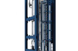 Vertical Surge Tank (VST) Market