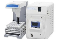 Water Analytical Instruments Market