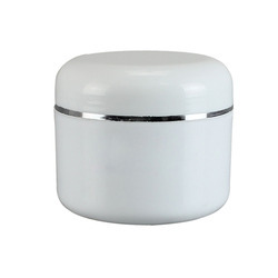 Cosmetic Jars Packaging