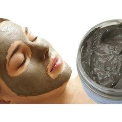 Dead Sea Mud Cosmetics