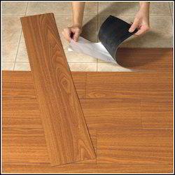Floor Adesive