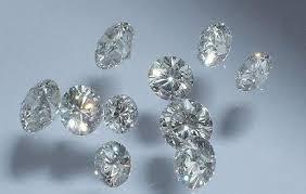 Man-Made Diamond Market