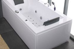 Medical Bathtubs