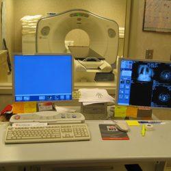 Medical Imaging System